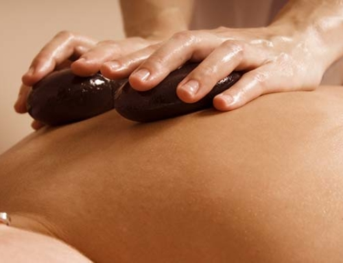Why you need Hot Stones Massage in your Life